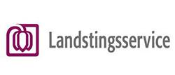 LUL Landstingsservice i Uppsala