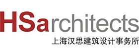 Hsarchitects