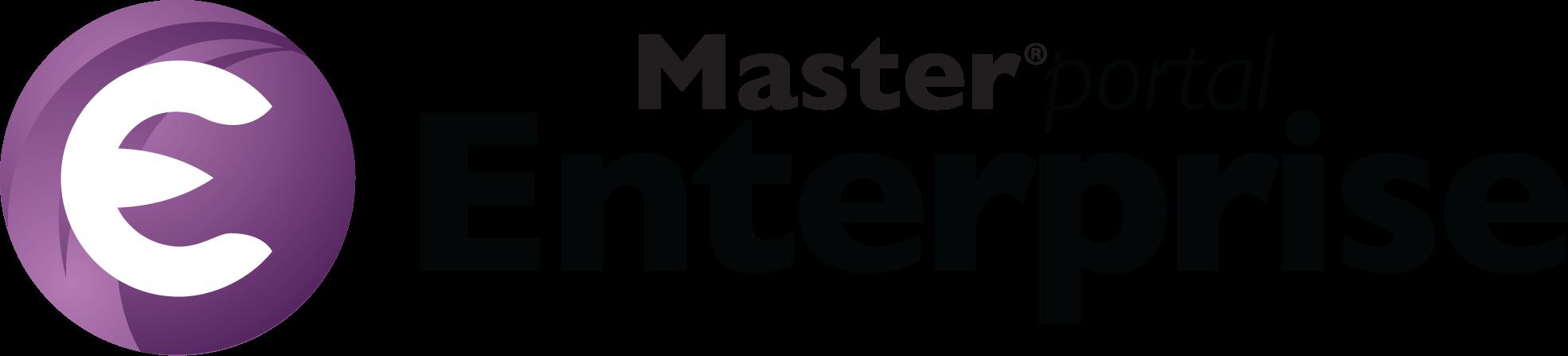 Master portal Enterprise